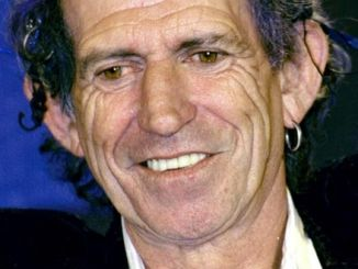 Keith Richards verpennt Party von Mick Jagger! - Promi Klatsch und Tratsch
