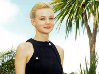 Cannes 2013: Die Gewinner! - Kino News