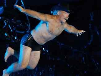 """Konny Reimann dominiert """"Die Pool Champions"""" - TV"""