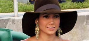 "Jennifer Lopez lässt Rückkehr zu ""American Idol"" offen"