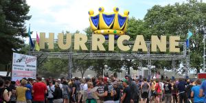 """""""Hurricane Festival"""" mit """"Queens of the Stone Age"""", """"Marteria"""" und """"Of Monsters and Men""""!"""