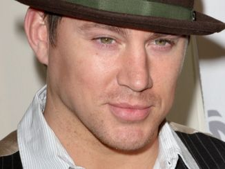 """Channing Tatum - Kimberly Snyder """"The Beauty Detox Solution"""" Book Launch at the London Hotel in Hollywood"""