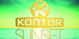 Chris Malinchak, Kontor Sunset Chill 2013 und die Sommer-Chiller!