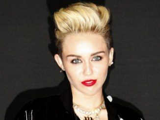 Miley Cyrus: Neues Album nicht perfekt? - Musik News