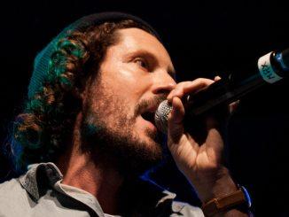 """Max Herre: """"MTV-Unplugged"""" wartet! - Musik"""