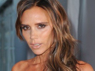 """Fifty Shades of Grey"": Macht Victoria Beckham die Kostüme? - Kino News"