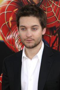 Tobey Maguire - Spider-Man 2 Los Angeles Premiere