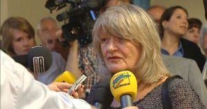 Alice Schwarzer kritisiert Schwulenbewegung für einst fehlende Distanz zu Pädophilie-Aktivisten