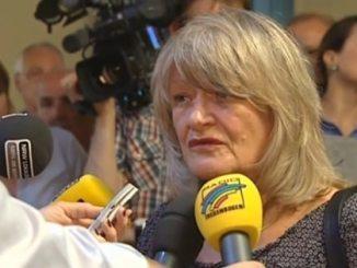 Alice Schwarzer kritisiert Schwulenbewegung für einst fehlende Distanz zu Pädophilie-Aktivisten - Promi Klatsch und Tratsch