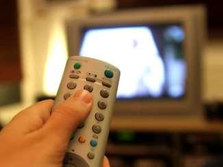 Big-Brother-Veteran Jürgen Milski ist gerne C-Promi - TV