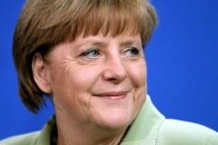 Wolf Biermann: Merkel ist meine Kanzlerin