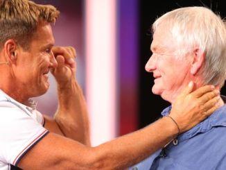 Das Supertalent 2013: Quoten und Rückblick! - TV