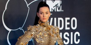 "Katy Perry: Muslime verärgert von ""Dark Horse""-Video"