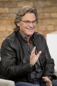 "Kurt Russell bei ""Fast and Furious 7"" dabei? - Kino News"
