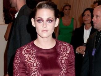 Jennifer Lawrence: Kristen Stewart eine Gefahr?! - Promi Klatsch und Tratsch