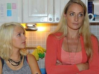 GZSZ: Maren und Alexander sind zurück! - TV News