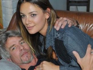 GZSZ: Jasmin sucht Trost bei Anni! - TV News