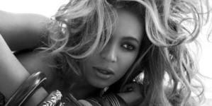 Beyoncé: Fans nehmen sich zu wenig Zeit?