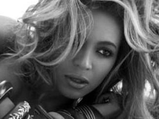Deutsche Album-Charts: Beyoncé verpasst die Top Ten - Musik News