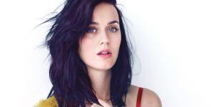 "Katy Perry ist jetzt bei ""Madame Tussauds"" in Berlin"