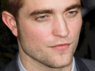 "Robert Pattinson: Rolle in ""The Childhood of a Leader""! - Kino News"