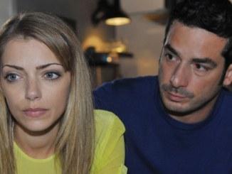 GZSZ: Emily kann von Tayfun nicht getröstet werden! - TV News