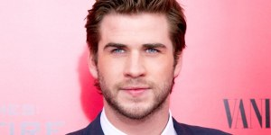 """Liam Hemsworth: Hauptrolle in """"Independence Day 2""""?"""