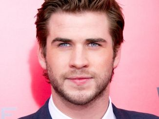 """Liam Hemsworth: Hauptrolle in """"Independence Day 2""""? - Kino"""