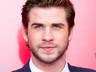 "Liam Hemsworth: Hauptrolle in ""Independence Day 2""? - Kino"