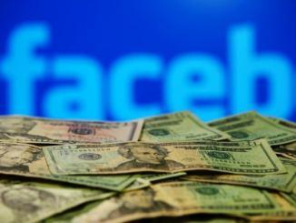 Facebook-Chef Zuckerberg verkauft milliardenschweres Aktienpaket - Promi Klatsch und Tratsch