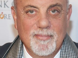 "Billy Joel - Elton John AIDS Foundation's 12th Annual ""An Enduring Vision Benefit"""