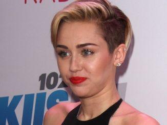 Miley Cyrus: Dümmer war kein Mensch! - Promi Klatsch und Tratsch