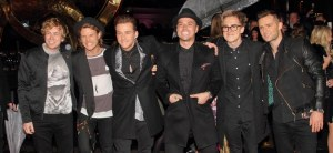 """""""McBusted"""" besser als """"Busfly""""?"""