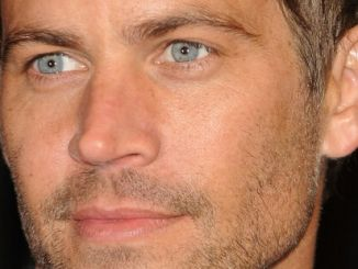 "Paul Walker: Bruder Cody übernimmt Rolle in ""Fast & Furious 7""? - Kino"