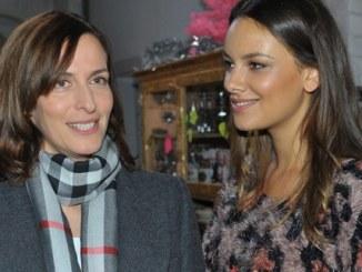 GZSZ: Sarah Knappik raubt Jasmin die Chance? - TV