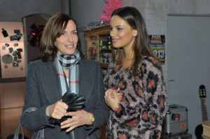 GZSZ: Sarah Knappik raubt Jasmin die Chance? - TV News