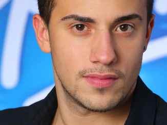 DSDS 2014: Maurizio Lettere ein guter Musiker? - TV News