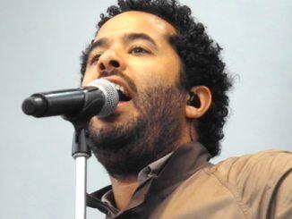 Adel Tawil war pleite! - Promi Klatsch und Tratsch