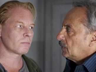 """""""Stubbe - Der König ist tot"""" mit Wolfgang Stumph und Ben Becker! - TV News"""