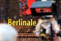 Festspiel-Chef Kosslick sieht Berlinale modisch gleichauf mit Venedig