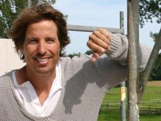 Unser Traum vom Haus: Familie Meziani noch lange nicht im Glück! - TV News
