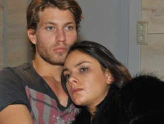 GZSZ: Greift Philip wieder zu Drogen? - TV News