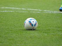 DJ Bobo: Deutschland wird Fußball-Weltmeister
