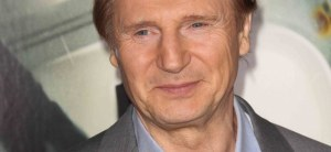 """Ted 2"" mit Liam Neeson"