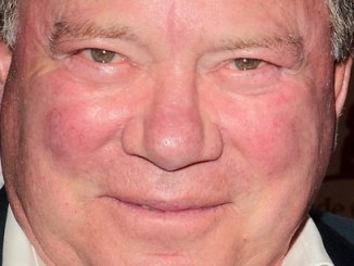 William Shatner hat Leonard Nimoy geliebt! - Promi Klatsch und Tratsch