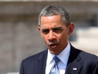 John Grisham mit Arbeitsmoral von Obama unzufrieden - Promi Klatsch und Tratsch