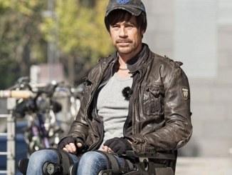 Das Jenke-Experiment: Ein Rollstuhl bestimmt den Alltag - TV