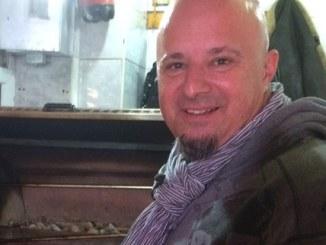 Detlef muss reisen: Brüllverbot in Istanbul - TV News