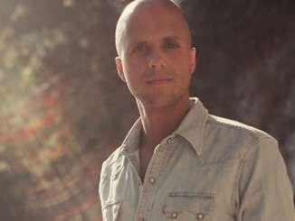 Milow kommt auf Tour - Musik News