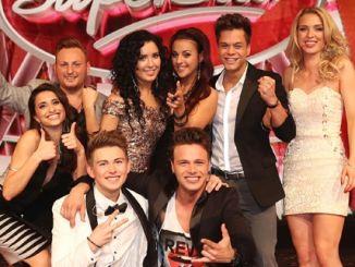 DSDS 2014: Wer muss in der 3. Livehow gehen? Alle Songs der Kandidaten! - TV
